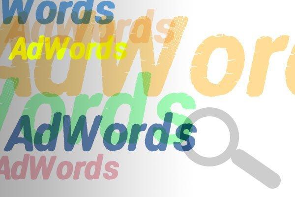 Google AdWords: Bewährte Anzeigenelemente