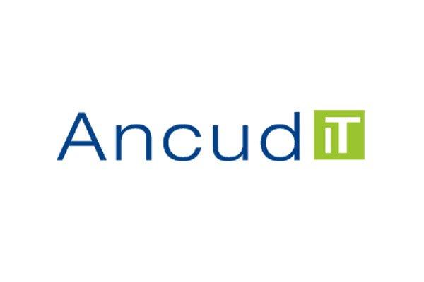 Ancud Commerce