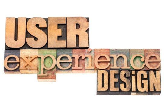 Benutzerzentriertes Design: Die Anwender im Mittelpunkt