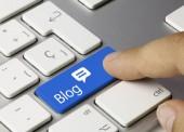 Blog Boosting
