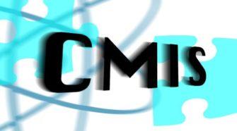 CMIS -Der zukunftsweisende Standard