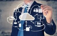 Cloud Computing: monetäre Vorteile überwiegen bei deutschen Unternehmen