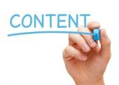 Content-Strategien entwickelt für die Einnahmengenerierung