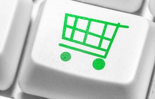 So rentiert sich die Nutzung von Preisvergleichsportalen für Shopbetreiber