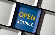 IBM lockt Open-Source-Community mit Cloud-Applikationnen