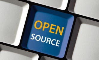 IBM lockt Open-Source-Community mit Cloud-Applikationnen
