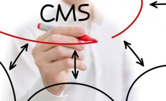 Fünf Dinge, die Ihr CMS heute können sollte