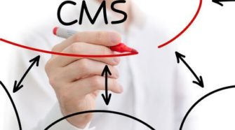 CMS Check