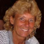 Gabriele Maas