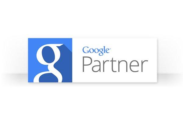 Netzkern ist jetzt Google Partner