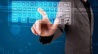 Vom Intranet zum Digital Workplace: die Zukunft der Informationsarbeit