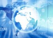BREKO warnt vor neuen Monopolen auf dem europäischen Telekommunikationsmarkt