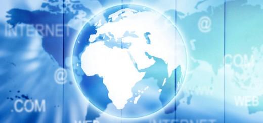 Internationaler Internetauftritt: Übersetzen allein reicht nicht