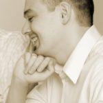 Martin Reichhardt