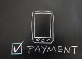 PayPal bietet jetzt Bezahllösung mit vier Zahlungsmethoden für Shopbetreiber