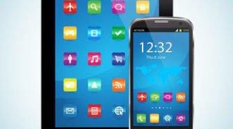 Mobiles Web oder App?