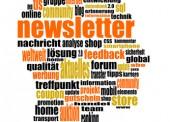 Umsatzsteigerug durch In-Shop-Modul für Käufer-Mailings