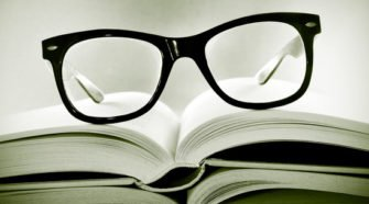 Wie lesen wir online?