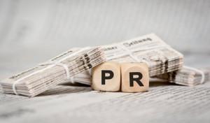 7 Fehler bei der Erstellung von Online-Pressemitteilungen
