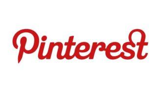 Pinterest – der nette Traffic Lieferant