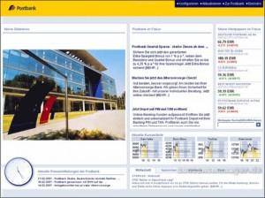 RSS-Screensaver von Informantis