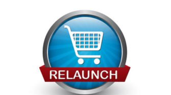 Relaunch des Fujitsu Online Shops