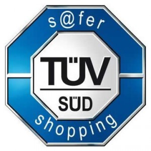 S@fer Shopping