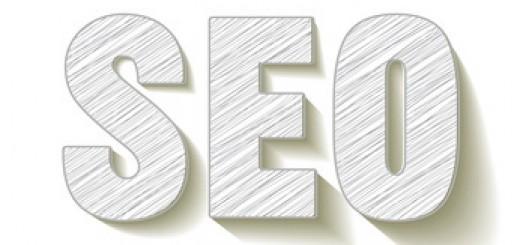 SEO für Einsteiger: Inhalte sperren und löschen