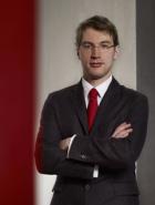 Sebastian Wenzky