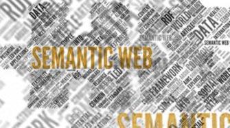 Semantische Software