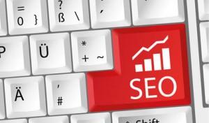 Die besten 5 Tipps für eine wirklich gute SEO bei der Übersetzung von Web-Content