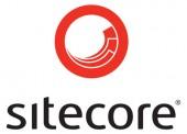 Sitecores Wachstum ungebremst: erneut über 35% Umsatzsteigerung