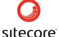 OLB setzt auf Sitecore Experience Platform für moderne Kunden- und Mitarbeiterkommunikation