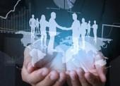 B2B-Anbieter investieren in E-Commerce um die Kauferfahrung von Geschäftskunden zu verbessern