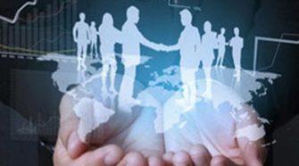 König Kunde regiert das Web: Social Commerce