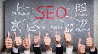 Social SEO: Google liebt Social Signals