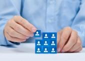 Tipps für den Umgang mit ihren Social Customers