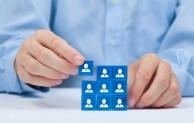 Drei von vier Unternehmen nutzen Social Media