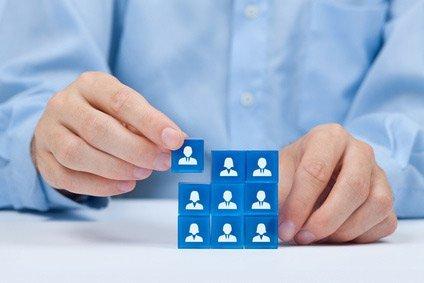 Soziales Netzwerk - Google+