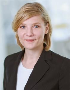 Tanja Kielisch