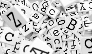 Qualitätskriterien für die Auswahl eines guten Autors