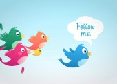 Twitter – Microblogging fürs Marketing