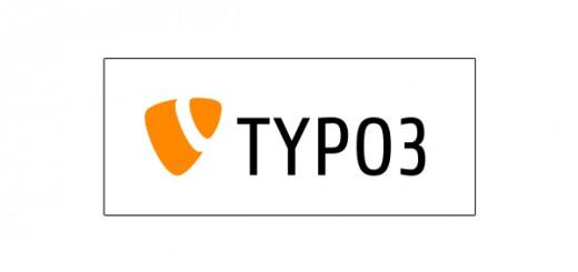 TYPO3 Neos 1.0 veröffentlicht