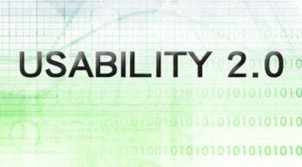 Web-Design und Usability 2.0 - Die 10 Regeln der Gastfreundschaft