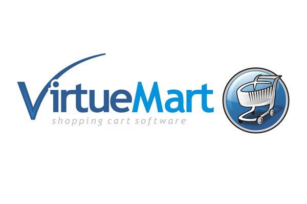 VirtuMart im Detail