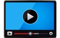 Bis 2020 überholt Streaming und Co. das klassische Fernsehen