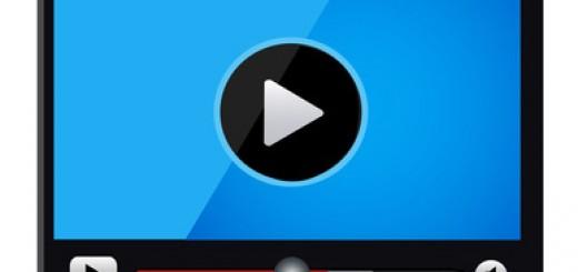 Video im Web