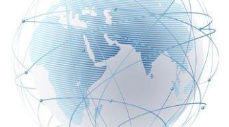 Das Web verändert die Welt