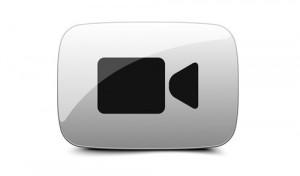 EuGH: Einbetten von YouTube-Videos auf der eigenen Website ist erlaubt