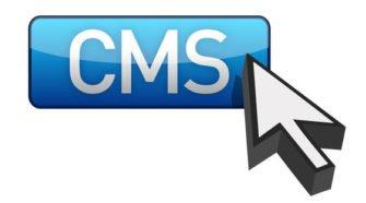 OpenCms im Überblick